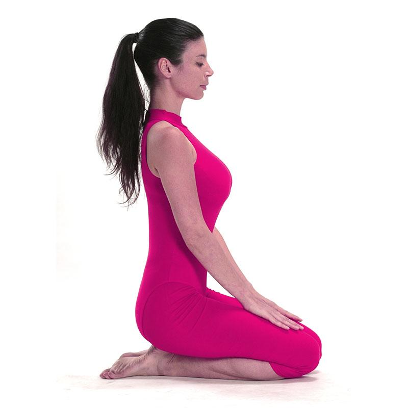 anakulana-yoga
